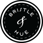 Bristle and Hue